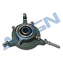 Align 600 CCPM Metal Swashplate  AGNH60017-1
