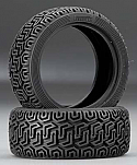 "HPI Pirelli T ""S"" Compound 26mm Rally Tires"