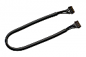 Associated LRP High Flex Sensor Wire 200mm