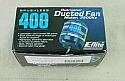 E-Flite BL 400 3500kV Outrunner Ducted Fan Brushless Motor EFLM1320DF