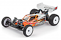 Asscoiated RC10B6 1:10 Scale 2WD Mid Motor Electric Off Road Buggy Kit ASC90011