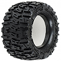 "Pro-Line Trencher 2.8"" All Terrain Truck Tires"
