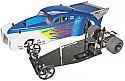 RJ Speed Nitro Drag Pro Mod Car Kit RJS2104