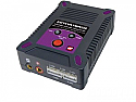 Activator EZ  AC/DC 2-6 Cell LiPo / 1-15 Cell NiMH 50W Automatic Peak Battery Charger HP-MDL118546