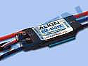 Align RCE-BL35X 35A Brushless Electronic Speed Controller ESC w/Governor Mode AGNK10304A