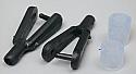 Du-Bro Nylon Self Threading Kwik Link 2mm (2)
