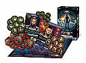Ender's Game Battle School Board Game by Cryptozoic CZE01562