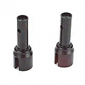 Ofna Pirate 8mm Rear Axle (2)