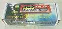 Calandra Racing Concepts CRC 5300mAh 40C 2S 7.4C Speedsport Lipo Battery w/Deans CLN3730