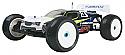 Tamiya Racing Factory TRF801XT Nitro Truggy Kit 49497