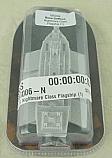 The Uncharted Seas US BG Bone Griffons Nightmare Class Flagship Miniature SGSSBG006-N