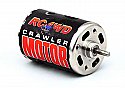 RC4WD 1/10th Scale 540 Crawler Brushed Motor (80T)  RC4Z-E0001