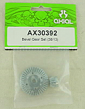Axial AX-10 Scorpion bevel Gear Set (38/13)
