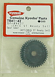Kyosho TR15 42T Spur Gear