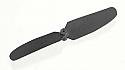Heli-Max Direct Drive Tail Rotor/Axe CP v3  HMXE9563