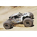 Axial Racing Yeti 1/10th Scale 4WD Rock Racer Unassembled builder's Kit AXIAXI90025