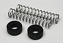 Associated Dogbone Spring & Spacer Set ASC6372