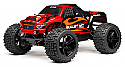 HPI Racing Bullet MT Flux 1/10th Scale RTR Electric Monster Truck 2.4Ghz  HPI107010