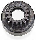 Integy Lightweight 17T Clutch Bell/Traxxas REVO  INTT3173