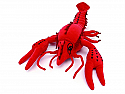 Godzilla Origins: Ebirah Plush by Toy Vault  TOY09143