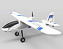Volantex RC Ranger Ready-To-Fly FPV Training Plane w/Battery & Charger VLX757-4-RTF