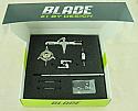 Blade 450 Aluminum Flybarless Conversion Set