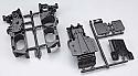 Tamiya M-05 M05 Mini A Parts Set (Chassis) TAM51389