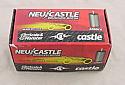 Neu-Castle 2200kV Brushless Motor with 5mm Shaft CSE060-0004-00
