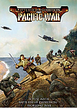 Battlefield Evolution: Pacific War Supplement by Mongoose Publishing  MGP4444