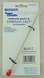Badger 200 Medium Airbrush Needle