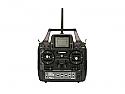 Airtonics RDS8000-FHSS 8-Channel 2.4Ghz Computer Airplane/Heli Radio System AIR90354TXRX