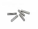 HPI Racing RS4 Pro 3/Sprint 2/Savage XS Spur Gear Hub Pin 2x8mm (5 Pcs.)