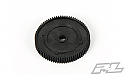 Pro-Line Racing 1/10 Transmission Optional 78T Spur Gear/PRO-2 SC  PRO609213