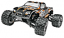 HPI Racing Mini Recon 1/18th SCale 2.4Ghz RTR Monster Truck HPI105502