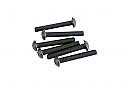Traxxas 3 x 20mm Button Head Machine Screws (6)  TRA2580