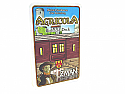 Agricola: Bielefeld Expansion Deck by Z-Man Games ZMG70265