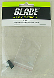 Blade 130 X (130X) Micro Helicopter Tail Pushrod Support/Guide Set