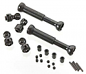 Axial SCX10 Rock Crawler Spline Center CVD Kit
