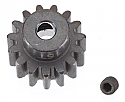 DuraTrax 15T Pinion Gear/DXR450  DTXC4634