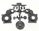 Axial AX-10/AX10 Scorpion Transmission Set
