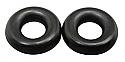 O.S. Engines O-Ring Large FS-90IIS#  OSM46066319