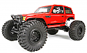 Axial Racing 1/10th Scale Wraith Spawn Electric 4WD Unassembled Kit  AXIAX90056