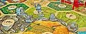Settlers of Catan Viking Game Piece Set SFP1200
