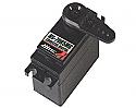 Hitec HS-7985MG Coreless Digital Metal Gear Servo 0.13s, 172oz-in HRC37985S
