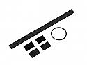 Kyosho Parts Set/Seawind Readyset  KYOSW19C