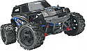 Traxxas LaTrax 1/18 Scale Teton Monster Truck ProGraphix Painted Body  TRA7611X
