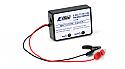E-Flite 3-Cell LiPo Balancing Charger, 0.8A  EFLC3105