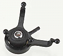 Heli-Max Axe CX RTF Micro Helicopter Swashplate Assembly