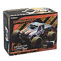 Dromia FPV Camera View 1/18th Scale Radio Controlled Monster Truck DIDC0080