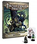 Pathfinder Pawns: Shattered Star Adventure Path Pawn Collection  PZO1006